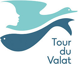 Fondation Tour du Valat